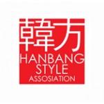 hanbanstyle