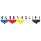 hanbang-logo2-00002