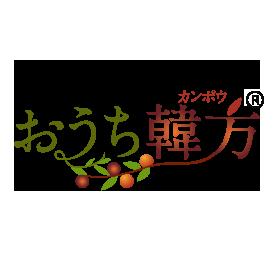 hanbang-logo2