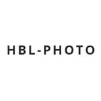 hbl-photo